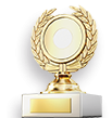 Awards - icon