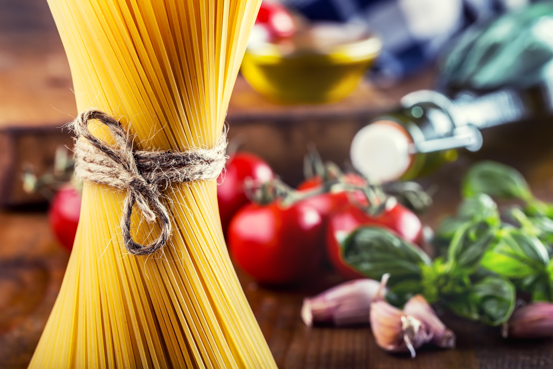 Kuchnie Swiata Wlochy Na Talerzu Blog Poltino